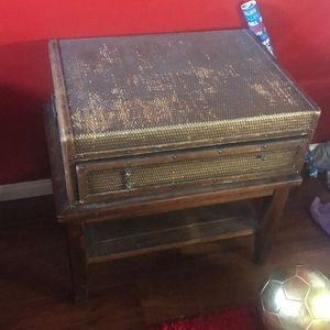 Other - Antique drawer
